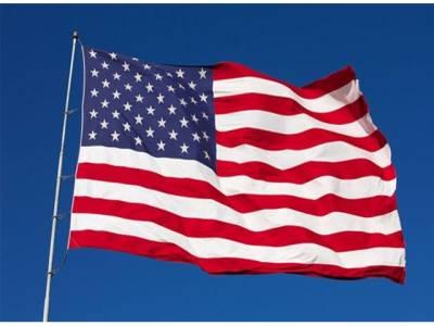 امریکی ڈکٹیشن قبول نہیں!