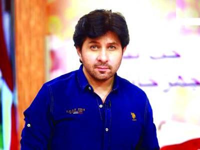 اچھے اسکرپٹ کیساتھ فلم انڈسٹری کا عروج بحال ہوگا:ارباز خان