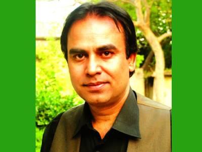 بیرون ملک پاکستانی اپنے فنکاروں کا شدت سے انتظار کرتے ہیں، سلیم بزمی