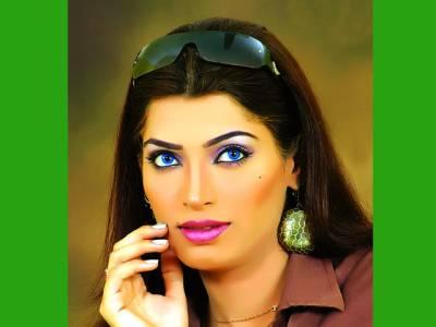 اساتذہ کی محنت سے خود اعتمادی ملی ،ہماء علی