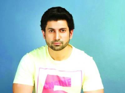 فارمولہ فلموں کی بجائے نئے موضوعات تخلیق کرنا ہونگے:سلیم خان