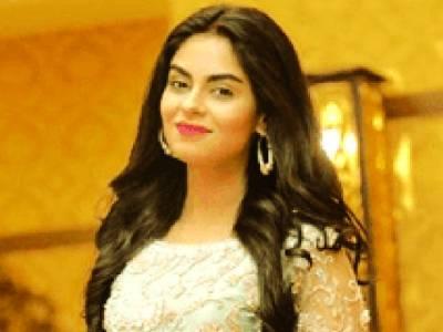 شوبز میں آنے کا شوق والدہ کو دیکھ کر پیدا ہوا: امر خان