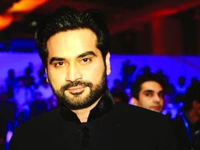 فلم ''پروجیکٹ غازی''کی ریلیز کیلئے چار سے چھ مہینے درکارہیں:ہمایوں سعید