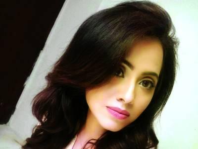 پاکستان میں جہالت کے اندھیرے دورکرنے کیلئے تعلیم ضروری ہے،اسماء