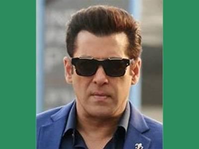 سلمان خان کی 'ریس 3' بدترین فلموں میں شامل