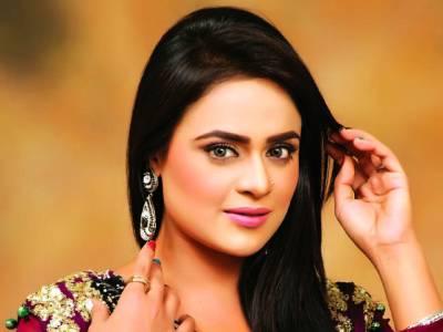 صوبیہ خان 3جولائی کومقامی فارم ہاؤس میں 24ویں سالگرہ منائیں گی