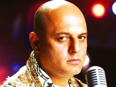 غیر ممالک میں پاکستانی میوزک سنا جاتا ہے:علی عظمت