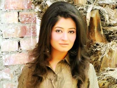 پاکستان میں اچھی اورمعیاری فلموں کا دورواپس آرہا ہے،فرحانہ مقصود