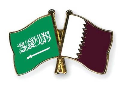 سعودی عرب ' ایک مہماندار دوست ملک