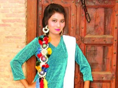 فلم کی کہانی اورکردارکا مضبوط ہونا ضروری ہے،بیاء خان