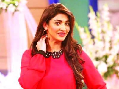 پاکستانی عوام ووٹ کو محض ایک کاغذ کا ٹکڑا نہ سمجھیں :ثناء