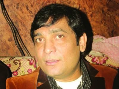 میرے چاہنے والے پوری دنیا میں موجود ہیں:شاہد خان