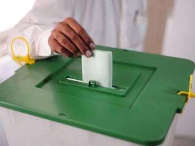 بہتر نمائندوں کا انتخاب، ووٹروں کی اہم ذمہ داری