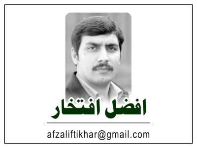 ''فخر'' پاکستان کے لئے فخر بن گیا،پوری قوم اس پر نازاں