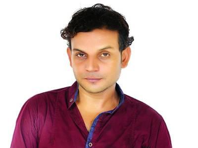 رقص میں نئے انداز اور نیا کلچر متعارف کروا رہا ہوں:راجو سمراٹ
