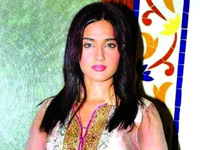 پاکستان فلم انڈسٹری کا نیا دور شروع ہوچکا ہے:زارا شیخ