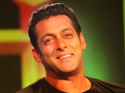 سلمان خان کا فلم ''دھوم 4'' میں ولن کے کردار سے کام کرنے سے انکار