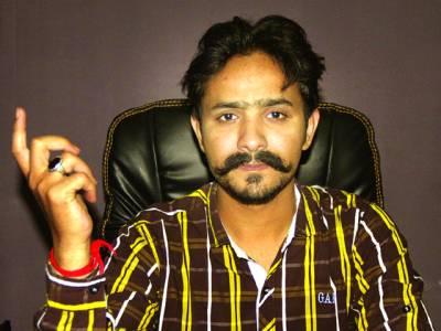 عید پر تینوں پاکستانی فلموں نے شاندار کاروبار کیا،سید جہانزیب علی