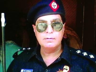 ''پیشی گجراں دی '' کیرئیر کی ایک اور کامیاب فلم ہوگی ،اچھی خان