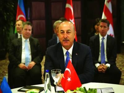 انقرہ: ترک پراسیکیوٹر جنرل اپنے سعودی ہم منصب سے جمال خشوگی کے قتل کے حوالے سے ہونے والی گفتگو سے میڈیا کو آگاہ کررہے ہیں
