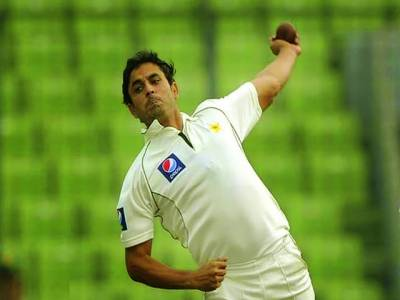 پاکستان کرکٹ میں پسند نا پسند کا کلچرموجود ہے، سابق کرکٹر کا دعویٰ