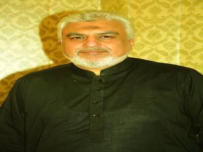 فلم انڈسڑی بحران کا شکار ہے ڈراموں میں مصروف ہوں،عمران احمد