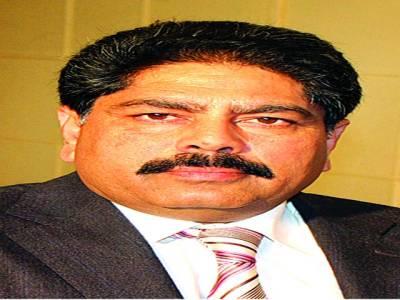 نئے پاکستان والوں نے عوام سے پرانی سہولتیں بھی چھین لیں