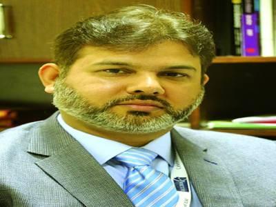 ذیابیطس کے علاج میں ڈاکٹر سے ذیادہ فیملی کا کردار اہم ہے، ڈاکٹر عدنان