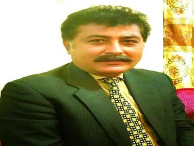 شوبز میں بھی میرٹ کے بجائے منظور نظر لوگوں کو نوازا جاتا ہے،ظفر عباس