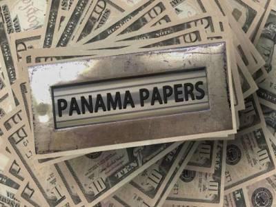 پاناما لیکس: 444نام اور شناخت، عوام کو بتائی جائے