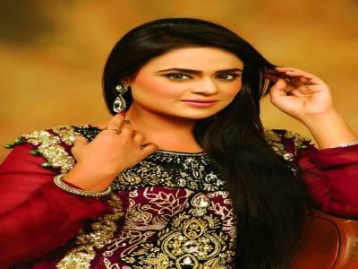 صوبیہ خان کی فلم ''دہلی گیٹ'' میں کام کرنے سے معذرت