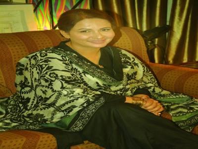 پاکستانی فلموں کی عالمی مارکیٹ تک رسائی آسان ہورہی ہے،بینا چوہدری