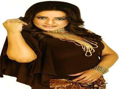 اداکارہ و گلوکارہ سدرہ نور کی شوبز میں مصروفیت بڑھ گئیں