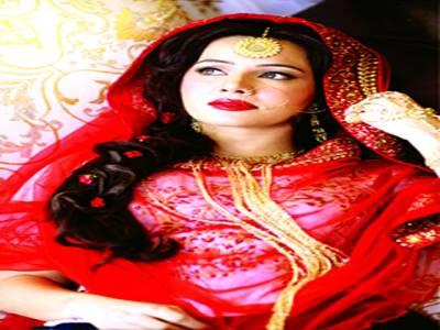 شوبز میں سب اچھا اور خوابوں کی طرح دکھائی دیتا ہے: رابی پیر زادہ