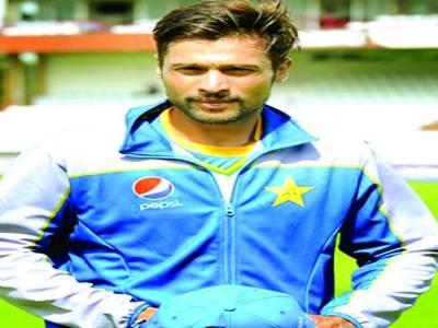 محمد عامر اگلے میچ سے قبل کراچی کنگز کو جوائن کرلیں گے