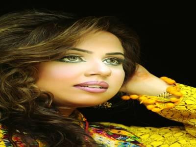 نئے گلوکاروں کومواقع ملنے سے بڑے فنکار مل سکتے ہیں،مون پرویز