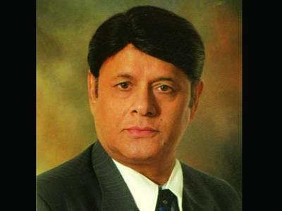 شاہ محمود قریشی کے احتجاج کی پروا کیوں نہ کی گئی؟