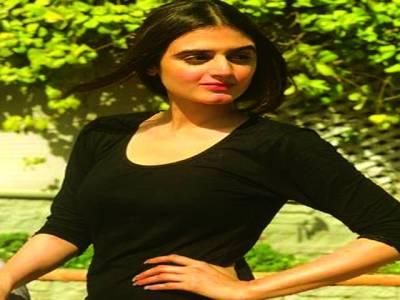 ' 'میرے پاس تم ہو' 'میں عائزہ کے بعد حرا مانی بھی کاسٹ
