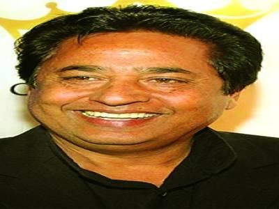 نئی ٹیکنالوجی فلم انڈسٹری کی کامیابی کیلئے لازم ہے،سید نور