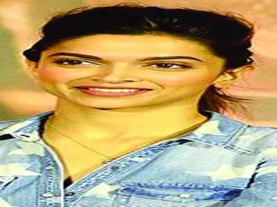کنگنا کی بہن نے دپیکا کی ویڈیو کو باراتیوں کا ناچ قرار دے دیا