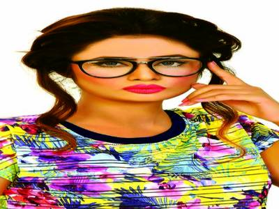 شہرت باتیں نہیں کام کرنے سے ملتی ہے،روینہ خان