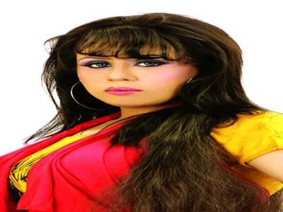 پاکستان میں موسیقی کے شوزنہ ہونے کے برابرہیں،مون پرویز