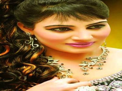 فلمسٹار مدھو کل سے ورثہ تھیٹر شیخوپورہ میں پرفارم کریں گی