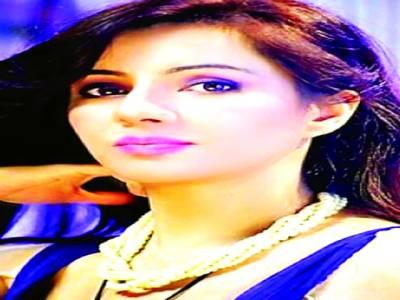 رابی پیرزادہ کی احساس پروگرام کے تحت سیلانی لنگر سکیم پر تنقید