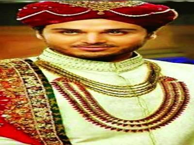 """محسن علی کا بطور ہدایتکار فلم """"پردے میں رہنے دو"""" بنانے کا اعلان"""