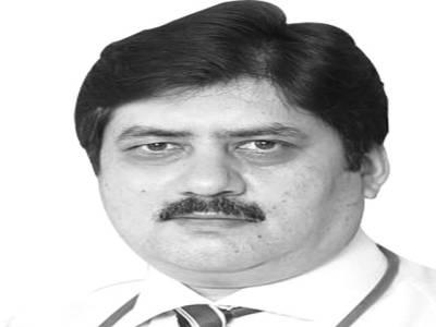 ڈاکٹر محمد زبیر قریشی صدر سوسائٹی آف ہومیوپیتھک کا عید میلاد النبیؐ کے موقع پر پیغام!