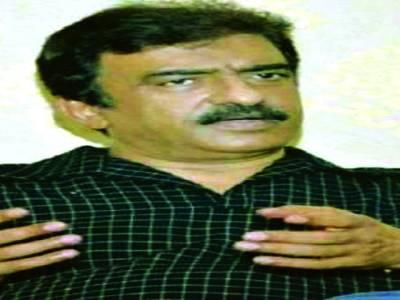بدلتے رویوں نے رشتوں میں دوریاں پیدا کر دیں،توقیر ناصر
