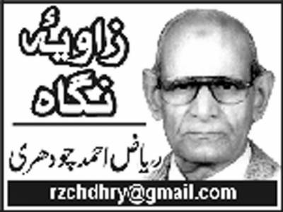 پاکستان توڑنے کے ذمہ دار کون؟