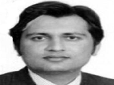 پاکستان روز ِ اول سے چیلنجز کی زد میں