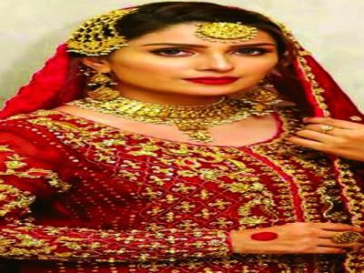 بڑے پروڈکشن ہاؤسزکی جانب سے فلم کی آفرہوئی،عائزہ خان